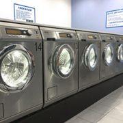 Waschmaschinen Hochwertig