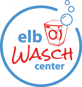Elb Waschcenter Hamburg